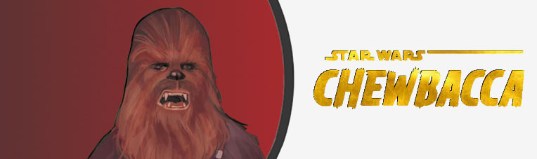 CAT_CHEWBACCA.jpg